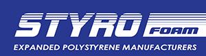 Styrofoam Industries